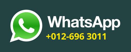 whatsapp-ecommerce-malaysia